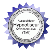 Hypnotiseur ADVANCED -LEVEL