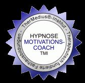 Motivations-Coach